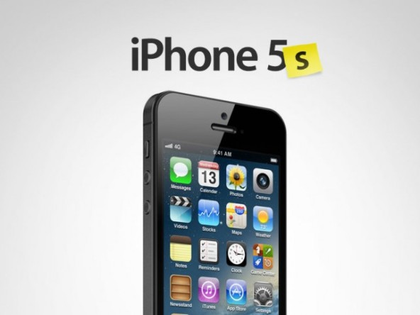 iphone-5s-next-new-iphone-642x481